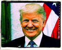 Donald J. Trump (2020)