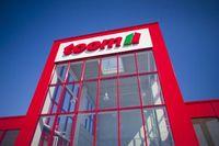 """Bild: """"obs/toom Baumarkt GmbH"""""""