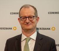 Martin Zielke (2019)