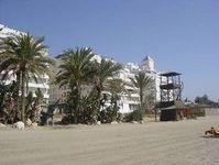 Banana Beach legal: Eine Wohnung mit 2 Schlaf- zimmern, 2 Bädern kostet 237.000 Euro, Anzahlung 47.000 Euro, 80 Prozent finanzierbar Bild: GoMoPa / adondevamos