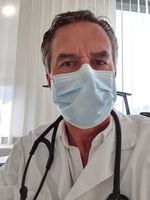 Dr. Thomas Binder (2020)