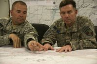 Bild: NATO Training Mission-Afghanistan, on Flickr CC BY-SA 2.0