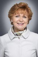 Barbara Havliza (2020)