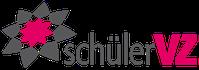 Logo von schülerVZ