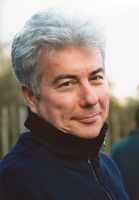 Ken Follett / Bild: de.wikipedia.org