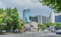 Auckland (Archivbild)