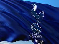 Fußball Tottenham