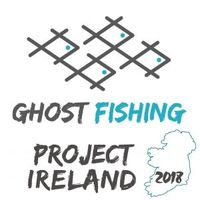 Ghost Fishing Stiftung