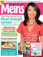 "Bild: ""obs/Bauer Media Group, Meins/Meins"""