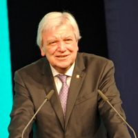 Volker Bouffier (2019)