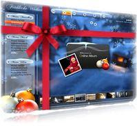 Die Rabatt-Geschenke der MAGIX Online Welt