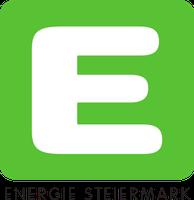 Energie_Steiermark