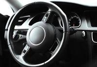 Smarte Technik im Auto birgt Gefahren