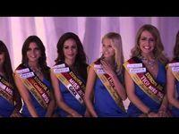 "Screenshot aus dem Youtube Video ""Miss Germany 2013 (Pressekonferenz)"""