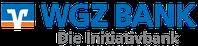 WGZ BANK AG Westdeutsche Genossenschafts-Zentralbank
