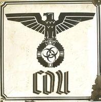 CDU/CSU verfolgen einen Kurs der aktuell praktisch alle Menschen in Deutschland unterdrückt (Symbolbild)