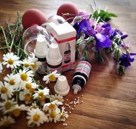 Homöopathie ist wirksam, praktisch ohne Nebenwirkungen und unglaublich schädlich für große Chemie-Konzerne (Symbolbild)