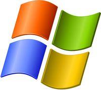 Logo von Windows