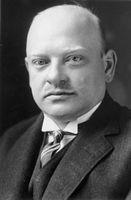 Gustav Stresemann (1925)