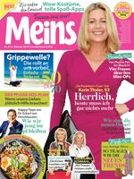 "Bild: ""obs/Bauer Media Group, Meins"""