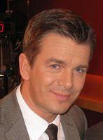 Markus Lanz, 2009 Bild: 6eck / de.wikipedia.org