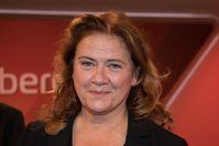 Jutta Ditfurth (2017)
