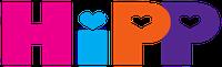 Hipp (in Deutschland: HiPP GmbH & Co. Vertrieb KG) ist ein Hersteller von Babynahrung. Das Familienunternehmen hat seinen deutschen Sitz in Pfaffenhofen an der Ilm. Der Konzernsitz der Hipp-Gruppe (Hipp Holding AG) befindet sich seit 1999 in Sachseln in der Schweiz.