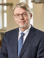 Dr. Hans-Eckhard Sommer