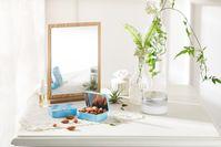 """Mandeln als Teil der täglichen Beautyroutine. Bild: """"obs/Almond Board of California"""""""