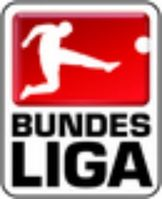 DFL Deutsche Fußball Liga GmbH