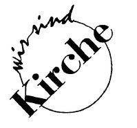 Logo von Wir sind Kirche