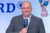Jörg Thadeusz (2018)