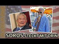 """Bild: Screenshot Video: """"MARKmobil Aktuell - Soros steckt mit drin"""" (https://youtu.be/KKbkZcDjFm4) / Eigenes Werk"""