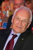 Edmund Stoiber