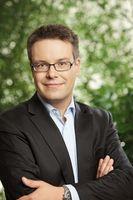 Tobias Lindner Bild:  Tobias Lindner