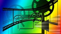 Für die Mittelvergabe der Filmförderung sollten neben künstlerischen Kriterien auch die ökonomischen Erfolgsaussichten ausschlaggebend sein.
