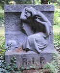 Bild: Aka  / pixelio.de