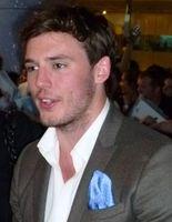 Sam Claflin (2010)