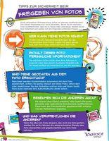 Grafik: Yahoo! Deutschland GmbH
