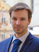 Marcel Kolaja (2019)