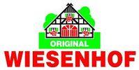 Das Logo von Wiesenhof