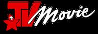 Logo der Programmzeitschrift TV Movie