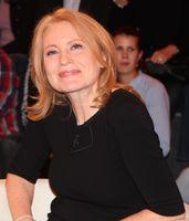 Maren Kroymann (2011)