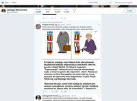 Bild: Screenshot Twitter-Account