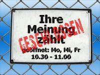 Bild: Gerd Altmann / pixelio.de