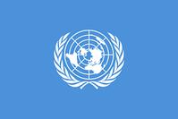 Vereinte Nationen (UN)