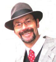 Herbert Jost-Hof
