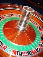 Roulette Bild: tokamuwi, pixelio.de