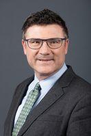 Stefan Kaufmann (2020)
