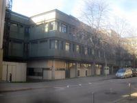 Verfassungsgerichtshof für das Land Baden-Württemberg in Stuttgart